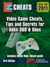 EZ Cheats: Xbox